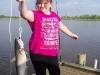 fishing-rebeccascat