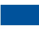 RACR Logo